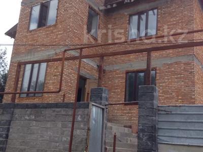 9-комнатный дом, 600 м², 9 сот., Аль-Фараби 50 за 79 млн 〒 в Талгаре — фото 4