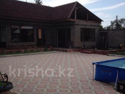 9-комнатный дом, 600 м², 9 сот., Аль-Фараби 50 за 79 млн 〒 в Талгаре — фото 5