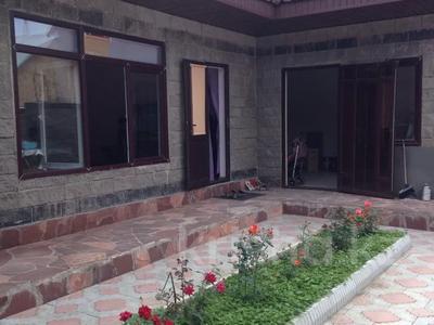 9-комнатный дом, 600 м², 9 сот., Аль-Фараби 50 за 79 млн 〒 в Талгаре — фото 8