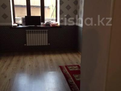 9-комнатный дом, 600 м², 9 сот., Аль-Фараби 50 за 79 млн 〒 в Талгаре — фото 9