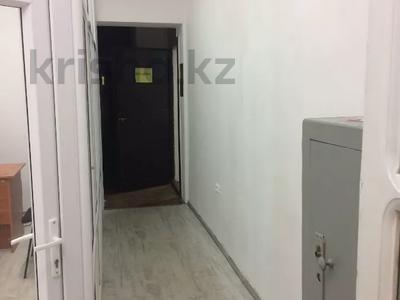 Офис площадью 60 м², Крупская 84 — Короленко за 17 млн 〒 в Павлодаре — фото 2