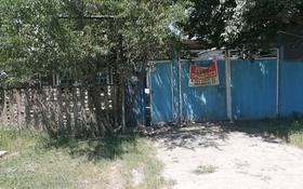 Участок 15 соток, Жибек Жолы 63 за 10 млн 〒 в Шымкенте, Каратауский р-н