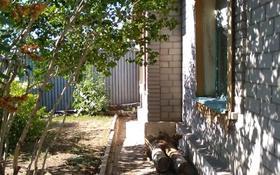 3-комнатный дом, 90 м², 10 сот., Некрасова 7-1 за 30 млн 〒 в Балхаше
