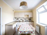 1-комнатная квартира, 50 м², 2/9 этаж посуточно