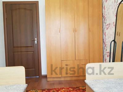 3-комнатная квартира, 65 м², 5/5 этаж на длительный срок, Нижний отрар 10 за 120 000 〒 в Шымкенте
