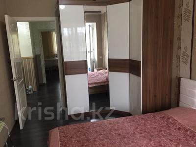 2-комнатная квартира, 43 м², 3/5 этаж, Петрова 16/2 за 16 млн 〒 в Нур-Султане (Астана), Алматы р-н — фото 2
