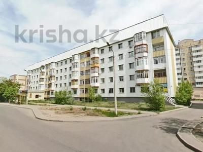 2-комнатная квартира, 43 м², 3/5 этаж, Петрова 16/2 за 16 млн 〒 в Нур-Султане (Астана), Алматы р-н