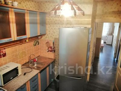2-комнатная квартира, 43 м², 3/5 этаж, Петрова 16/2 за 16 млн 〒 в Нур-Султане (Астана), Алматы р-н — фото 9