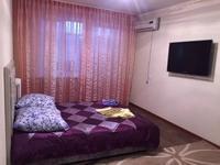 1-комнатная квартира, 37 м², 1/6 этаж посуточно