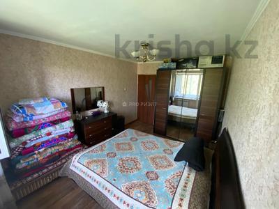 3-комнатная квартира, 63 м², 5/5 этаж, Мкр Жайлау 14 за 9.8 млн 〒 в Таразе