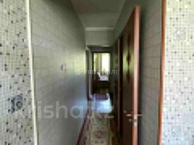 3-комнатная квартира, 63 м², 5/5 этаж, Мкр Жайлау 14 за 9.8 млн 〒 в Таразе — фото 5