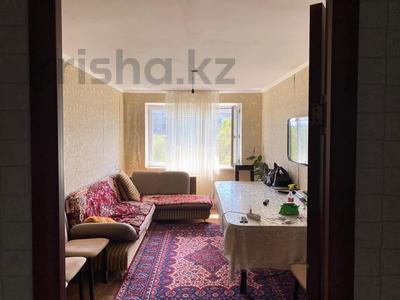 3-комнатная квартира, 63 м², 5/5 этаж, Мкр Жайлау 14 за 9.8 млн 〒 в Таразе — фото 6