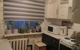3-комнатная квартира, 61.9 м², 5/5 этаж, улица Абая 95 за 11 млн 〒 в Жезказгане