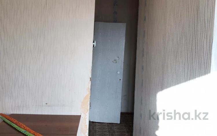1-комнатная квартира, 44 м², 9/9 этаж, мкр Жетысу-3 за 15.5 млн 〒 в Алматы, Ауэзовский р-н