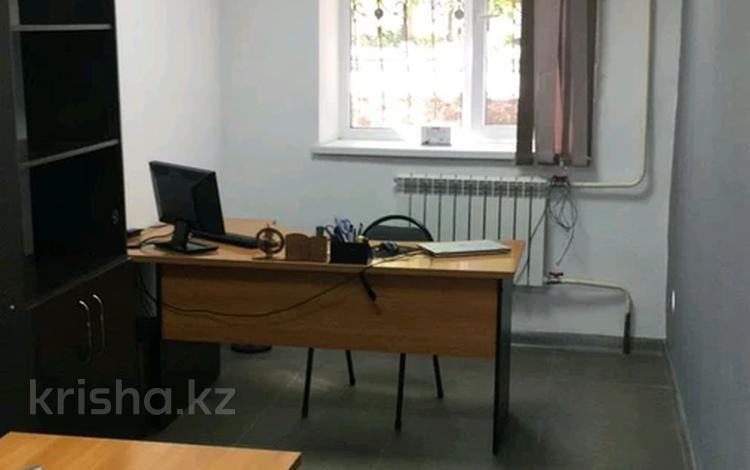 Офис площадью 47 м², улица Жансугурова 80/84 за 12 млн 〒 в Талдыкоргане