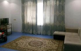 3-комнатный дом, 120 м², 5 сот., Коктас 1а за 16.5 млн 〒 в Каскелене