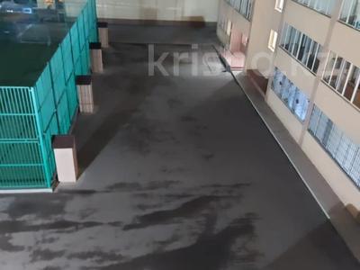 2-комнатная квартира, 66.7 м², 4/6 этаж, Ахмета Байтурсынова 39 за 27.5 млн 〒 в Нур-Султане (Астане), Алматы р-н
