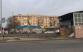 Помещение площадью 70 м², Рыскулова 78 — Восток за 150 000 〒 в Шымкенте, Енбекшинский р-н
