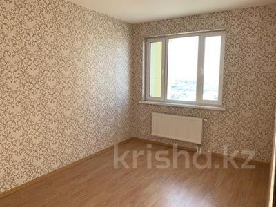 2-комнатная квартира, 53 м², 5/12 этаж, Е-102 11/1 за 16.5 млн 〒 в Нур-Султане (Астана), Сарыарка р-н