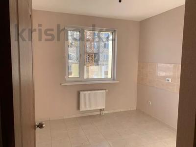 2-комнатная квартира, 53 м², 5/12 этаж, Е-102 11/1 за 16.5 млн 〒 в Нур-Султане (Астана), Сарыарка р-н — фото 2