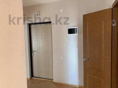 2-комнатная квартира, 53 м², 5/12 этаж, Е-102 11/1 за 16.5 млн 〒 в Нур-Султане (Астана), Сарыарка р-н — фото 4