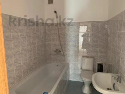 2-комнатная квартира, 53 м², 5/12 этаж, Е-102 11/1 за 16.5 млн 〒 в Нур-Султане (Астана), Сарыарка р-н — фото 5