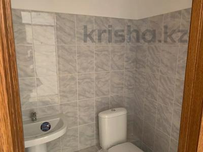 2-комнатная квартира, 53 м², 5/12 этаж, Е-102 11/1 за 16.5 млн 〒 в Нур-Султане (Астана), Сарыарка р-н — фото 6