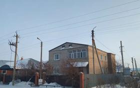 4-комнатный дом, 256 м², 10 сот., Микрорайон Кунгей 671 за 43 млн 〒 в Караганде, Казыбек би р-н