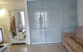 1-комнатная квартира, 32 м², 2/5 этаж помесячно, Ленина 15 за 120 000 〒 в Семее