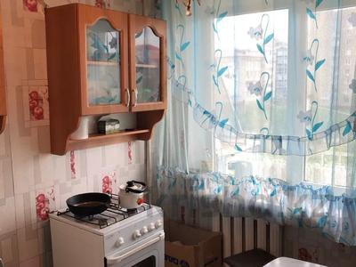 1-комнатная квартира, 30.6 м², 4/5 этаж, Сатпаева 23 за 7 млн 〒 в Атырау — фото 3