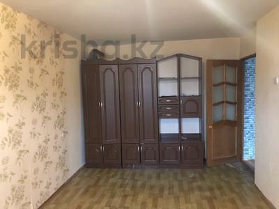 1-комнатная квартира, 30.6 м², 4/5 этаж, Сатпаева 23 за 7 млн 〒 в Атырау — фото 7