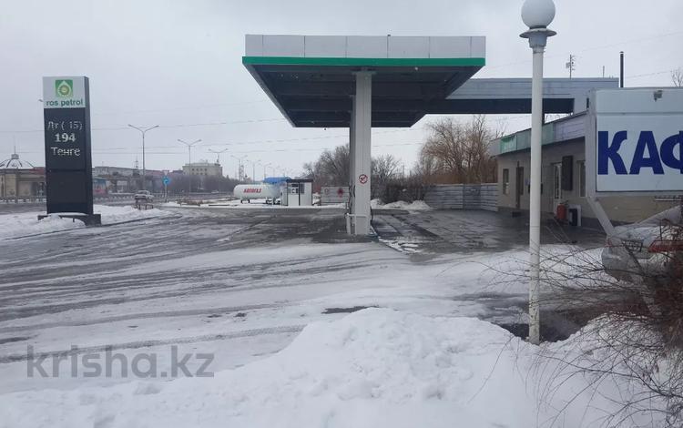 Промбаза 16 соток, А\трасса Алматы-Талдыкорган 55 — 72км. за 350 млн 〒 в Капчагае