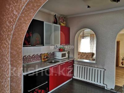 6-комнатный дом, 150 м², 6 сот., мкр Пришахтинск, Донская 18 за 25 млн 〒 в Караганде, Октябрьский р-н — фото 2