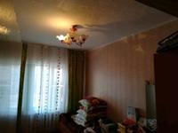2-комнатная квартира, 57 м², 1/5 этаж