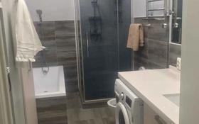 2-комнатная квартира, 70 м², 18/20 этаж, Сарыарка за 35.5 млн 〒 в Нур-Султане (Астана), Сарыарка р-н