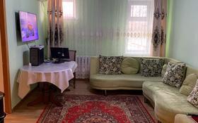 4-комнатный дом, 92 м², 10 сот., Казбековой 53 за 35 млн 〒 в Балхаше