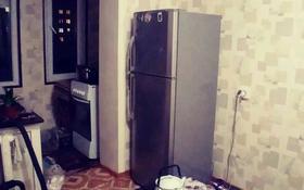 2-комнатная квартира, 52 м², 2/3 этаж, 1-й мкр 48 за 15.5 млн 〒 в Туркестане