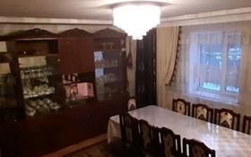 5-комнатный дом, 100 м², 10 сот., 79 квартал — Маметова за 19 млн 〒 в Жезказгане