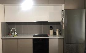 2-комнатная квартира, 64 м², 9/10 этаж помесячно, Набережная 11 — Лермонтова за 150 000 〒 в Павлодаре
