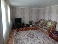 2-комнатный дом, 60.3 м², 10 сот., Новый город, Сазда-2 за 7.4 млн 〒 в Актобе, Новый город