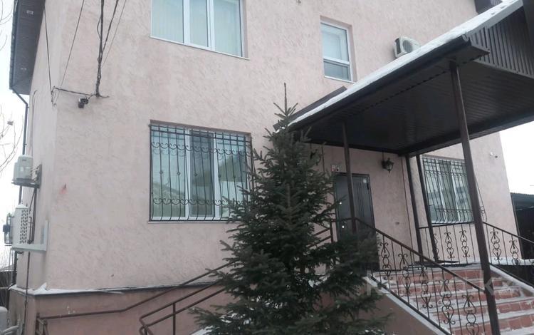 Офис площадью 500 м², Рыскулова за 450 000 〒 в Актобе, Новый город