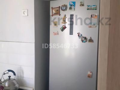 3-комнатная квартира, 63 м², 3/4 этаж, Шашкина 21 — Аль- Фараби за 29.5 млн 〒 в Алматы, Медеуский р-н — фото 11