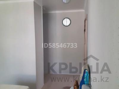 3-комнатная квартира, 63 м², 3/4 этаж, Шашкина 21 — Аль- Фараби за 29.5 млн 〒 в Алматы, Медеуский р-н — фото 12