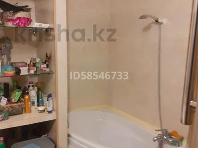 3-комнатная квартира, 63 м², 3/4 этаж, Шашкина 21 — Аль- Фараби за 29.5 млн 〒 в Алматы, Медеуский р-н — фото 4