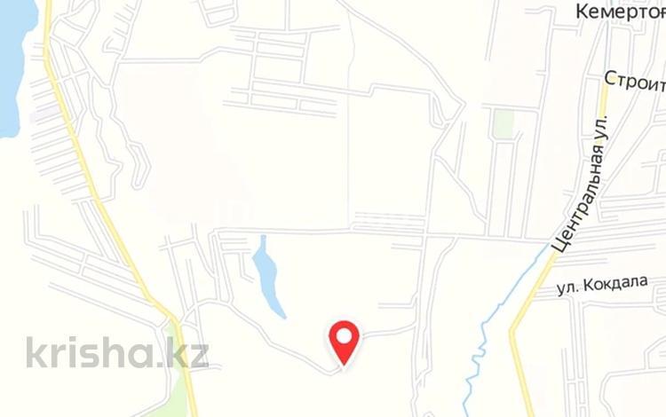 Участок 5 соток, Алматы за 2.8 млн 〒