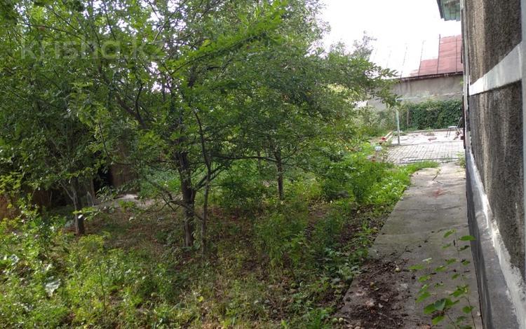 5-комнатный дом, 140 м², 6 сот., Байкушикова 23 за 18 млн 〒 в Туздыбастау (Калинино)