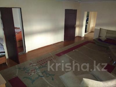 5-комнатный дом, 140 м², 6 сот., Байкушикова 23 за 18 млн 〒 в Туздыбастау (Калинино) — фото 11
