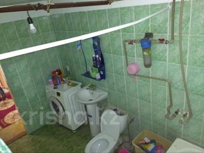 5-комнатный дом, 140 м², 6 сот., Байкушикова 23 за 18 млн 〒 в Туздыбастау (Калинино) — фото 12