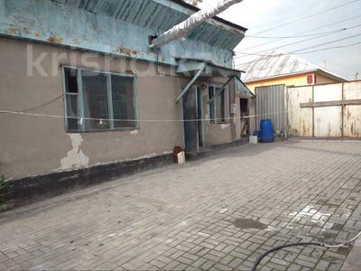 5-комнатный дом, 140 м², 6 сот., Байкушикова 23 за 18 млн 〒 в Туздыбастау (Калинино) — фото 3