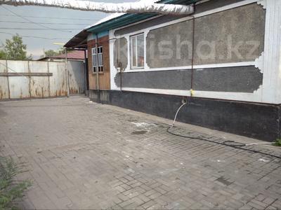 5-комнатный дом, 140 м², 6 сот., Байкушикова 23 за 18 млн 〒 в Туздыбастау (Калинино) — фото 4